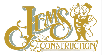 合同会社JEM`S construction